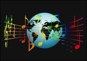 Read more about the article A zenei stílusok és összefüggések tulajdonságainkkal